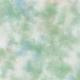 Kumbaya- watercolor paper 6