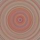 Kumbaya- swirl paper 2