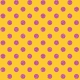 Be Bright- Dot Paper 05