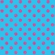 Be Bright- Dot Paper 06