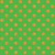Be Bright- Dots Paper 07