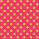 Be Bright- Dot Paper 08