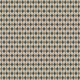 Argyle Paper 001