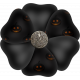 This is Halloween: Flower 2
