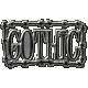 TAS_OMG-AOE_Gothic Metal