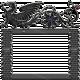 TAS_OMG-AOE_Gothic Metal Frame