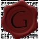 TAS_OMG-AOE_Wax Seal