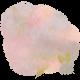 Paint Play- Fancy Paint Splash 2 (transparent)