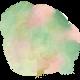 Paint Play- Fancy Paint Splash 3 (transparent)