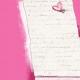 Me & You- Paper 3