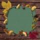 Fall Wonder Paper 6