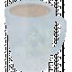 Winter Day Mug