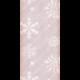 Winter Day Ribbon