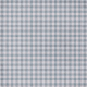 Winter Day Gingham Paper