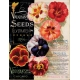 Spring Day Collab- May Flowers Vintage Seed Catalog Cover