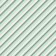 Nature Escape- Striped Paper