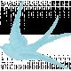 Nature Escape- Bird