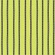 Summer Lovin' July 2017 Blog Train- Fun Stripe Paper