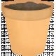 Garden Tales Elements- Clay Pot