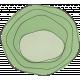 Garden Tales Elements- Lettuce Doodle