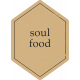 Food Day- Soul Food Tag
