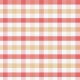 Food Day- Plaid Paper 01