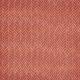 Fall Flurry Tweed Paper