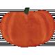 Pumpkin Spice - In the Orchard Pumpkin