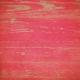Harvest Pie Pink Wood Paper