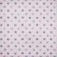 Elegant Autumn Mini Kit- Floral Dot Paper