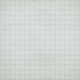 Elegant Autumn Mini Kit- Polka Dot Paper