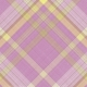 New Day Plaid Paper 02