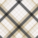New Day Plaid Paper 03
