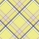 New Day Plaid Paper 04