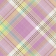 New Day Plaid Paper 06