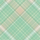 New Day Plaid Paper 07