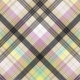 New Day Plaid Paper 09