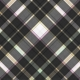 New Day Plaid Paper 10