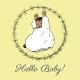 New Day Baby Hello Baby 01 JC 4x4