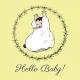 New Day Baby Hello Baby 03 JC 4x4