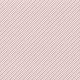 Love Knows Striped Paper