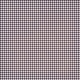 Fresh- Houndstooth Paper