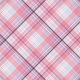 Sweets and Treats- Plaid Paper 05