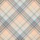 May Good Life - Luncheon Plaid Papers 10