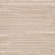 June Good Life- Summer Mini Faux Wood Paper