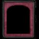 Remembrance- Photo Frame