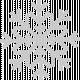 Snow Baby Template- Snowflake 01