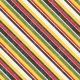 Kids Ahead- Striped Paper