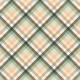 Frenchy Plaid Paper 10