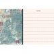 Orchard Traditions Notes Journal Card 4x6